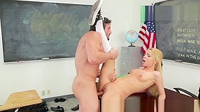 Deana dainels porn star
