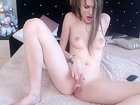 Black dick free pic pussy white