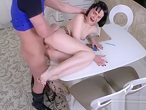 Big ass beauty creampied compilations