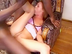 Hd anal hd asian pornbraze com