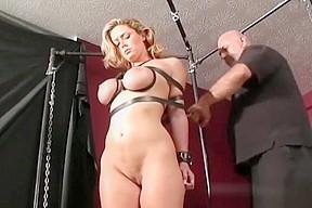 Homemade mature wife moviez