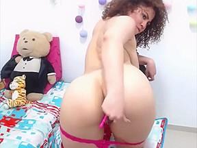 Teen amateur video porn