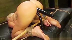 Hot women massage videos