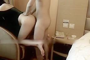 Half asian sasha porn