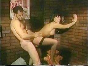 Jeannie marie porn star