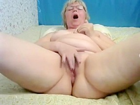 Free HD New porn video - xnxx mobile porn tube videos