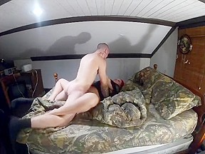 Amature wifes first big cock