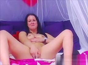 Masturbation gay free vidio
