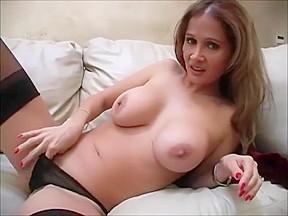 Long tits mature erotic videos