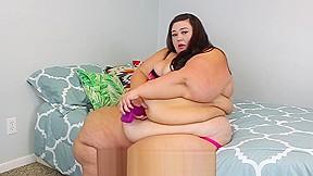 Lauren pantyhose pussy lauren