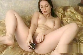 Free masturbation and huge orgasm videos