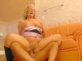 Nicky whelan nude photos