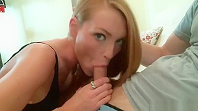 Red headed gothic girls fucked