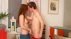 Nude photos of tonya harding