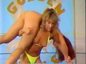 Nude teen lesbian sex