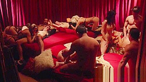 Nudist groups on the internet