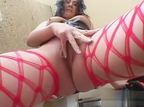 Foot fetish in miami
