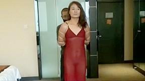 Porn of mature english milfs