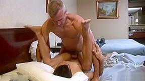 Gay loocker room sex
