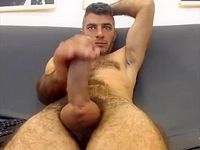 Gay kamasutra free online