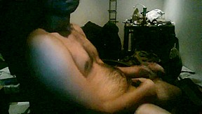 Tumblr gay male chastity