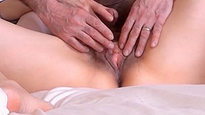 Cuckold amateurs free hardcore fetish movies