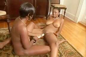 Chasty lynn interracial - Chasty lynn interracial - xnxx