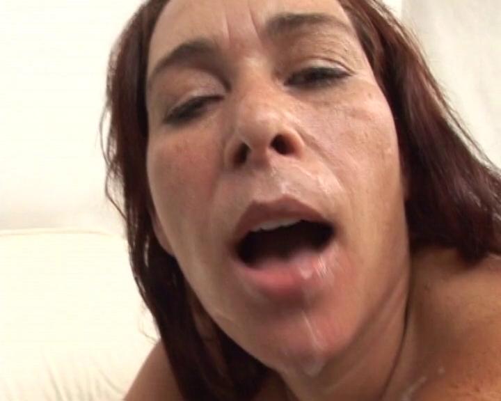 Mature brazilian women porn