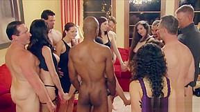 Free porn vid group