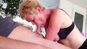 Womens vaginal bodliy fliuds