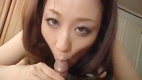 Asian student first time sex