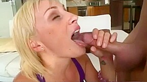 Excellent xxx video Vintage hot will enslaves your mind