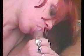 Free amature anal movies full length