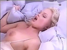 Black cock anal wife