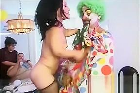 Free amature xxx creampie pussy videos