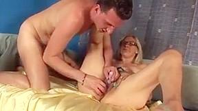 Julia taylor anal nun