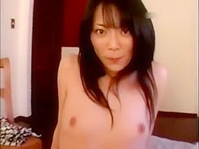 Porn online masturbation before web camera