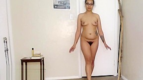 Movies of pussy gettin fucked