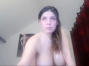 Big tits squirting pussies