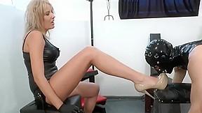 Ann hathaway on anal sex