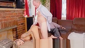Sex fucking orgy tens