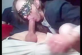 Roman ragazzi gay porn star