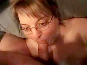 Bbw wife sex video