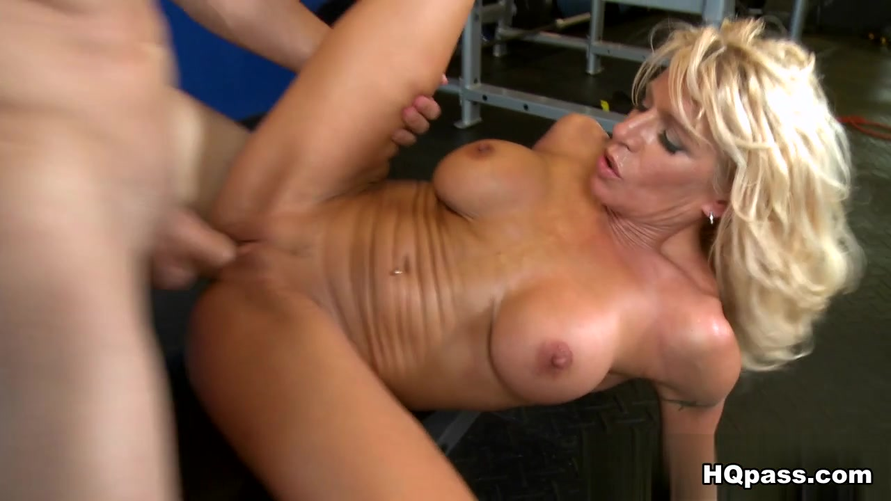 New porn 2020 Women cream on dick