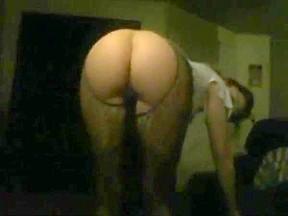 Babe big boob milf