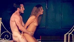 Gratuit mobile porno tube Galore