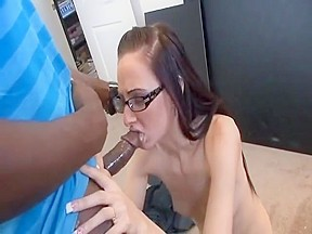 Teen sextexting porn vids