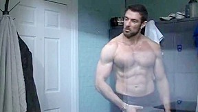 Gay arab porn video tube
