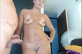 Anal lesbian free video dildo