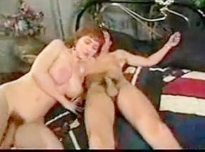 Free porn videos men masturbate